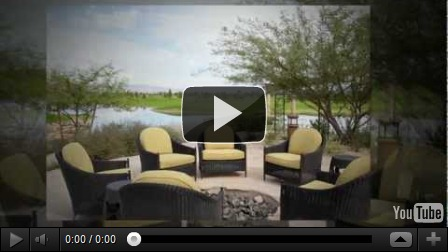 Trilogy at Encanterra is Shea homes newest active adult lifestyle community.